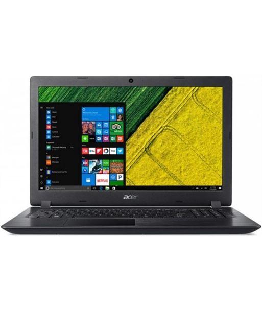 Ordenador port Acer aspire 3 a315-51-32ku 15.6'' hd intel core i3-7020ud NX.H9EEB.004 - 4710180082401