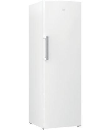 Beko RFNE312K21W congelador vertical nf blanco Congeladores - 72710008_5257219317