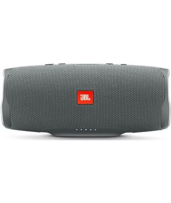 Altavoz portatil Jbl charge4 gris CHARGE4GREY