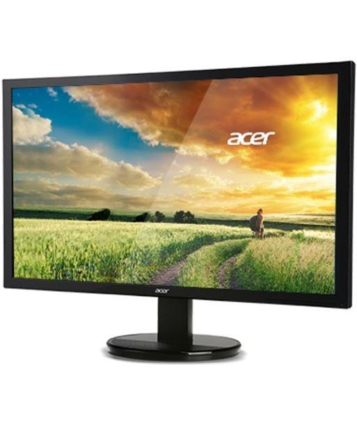 Monitor gaming 60 cm (23,6'') Acer k242hqlcbid full hd hdmi/dvi/vga UM_UX6EE_C01 - UM_UX6EE_C01