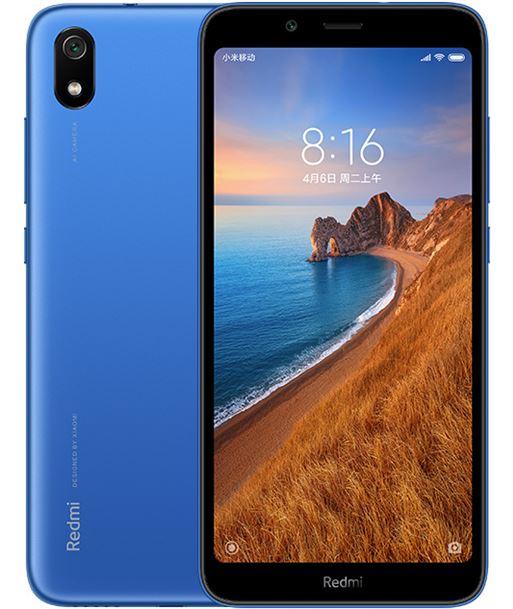 Xiaomi mzb7931eu Tablets, ebook y smartphones - MZB7931EU