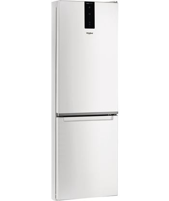 Combi Whirlpool w7821ow no frost 189cm no frost blanco a++ WHIW7821OW - WHIW7821OW