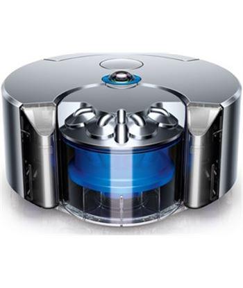Aspiradora robot Dyson 360eye 64798-01