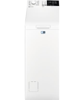 Lavadora carga superior Electrolux EW6T4722AF 7 kg 1200 rpm clase a+++ - EW6T4722AF