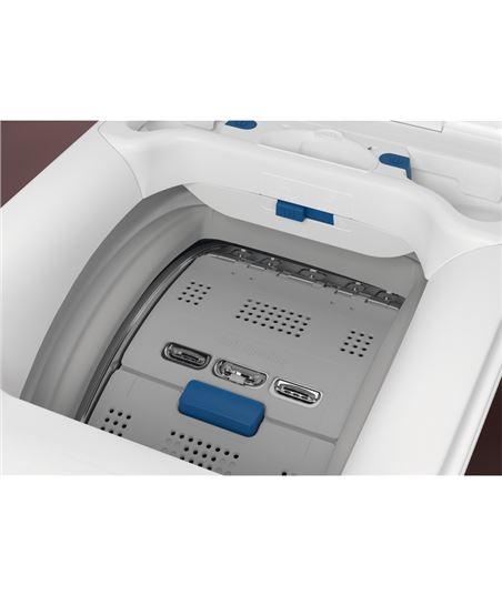 Lavadora carga superior Electrolux EW6T4722AF 7 kg 1200 rpm clase a+++ - 72684360_3951556433