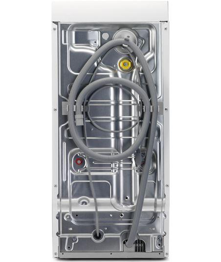 Lavadora carga superior Electrolux EW6T4722AF 7 kg 1200 rpm clase a+++ - 72684360_6977843625