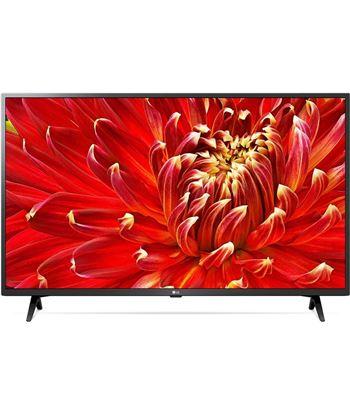 Tv led 109 cm (43'') Lg 43LM6300 full hd smart tv con inteligencia artificia