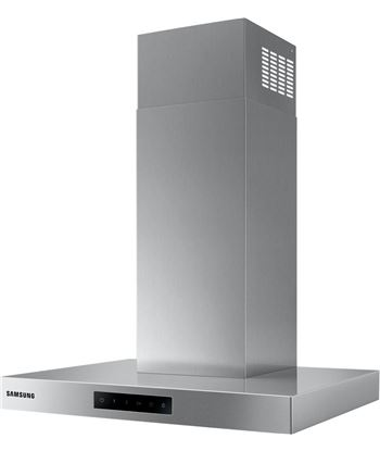 Campana decorativa Samsung nk24m5060ss/ur acero inoxidable 60 cm NK24M5060SS_UR