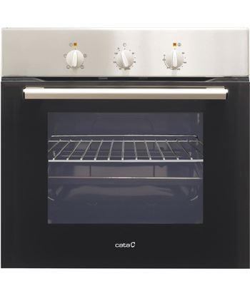 Nuevoelectro.com horno independiente  se 604 x cata 07044308 . - 07044308