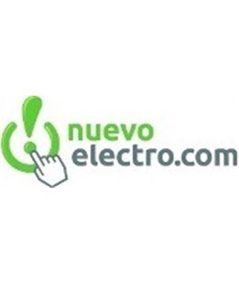Radio cd Sunstech CRUSM400WT mp3 usb blanca Radio - logo-1