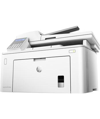 Impresora multifuncion Hp laserjet pro m148dw 4PA41A