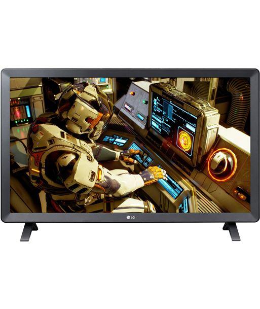 Tv monitor led 61 cm (24'') Lg 24tl520v-pz hd 24TL520VPZ - LG24TL520VPZ