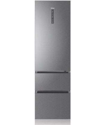 Haier a3fe737cgj frigorifico combinado Combis - A3FE737CGJ
