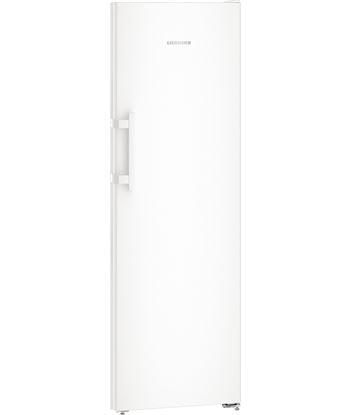 Frigorífico cooler Liebherr sk-4260-21 185x60 cm SK426021