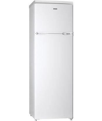 Svan SVF171 frigorifico 2 puertas Frigoríficos - 8436545142738