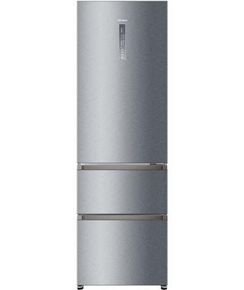 Haier a3fe835cgje frigorifico combinado Combis - A3FE835CGJE
