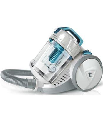 Aspirador sin bolsa Taurus dynamic eco turbo 700w 948977