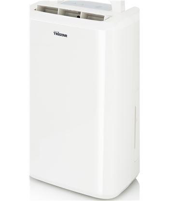 Deshumidificador Tristar ac-5410 10 litros con función descongelación TRIAC5410