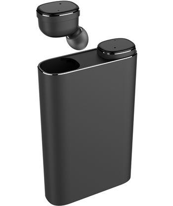 Auriculares inalámbricos bluetooth 5.0 true wireless Daewoo da-30 + powerba DBF266