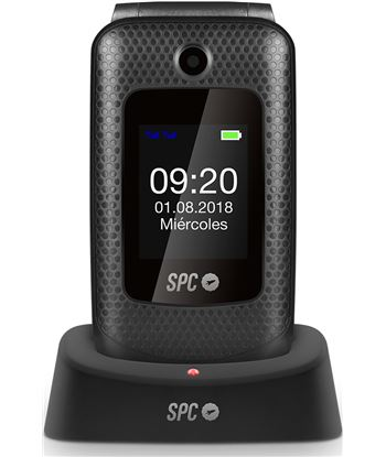 2312N Spc goliath teléfono móvil Tablets, smartphones - 2312N