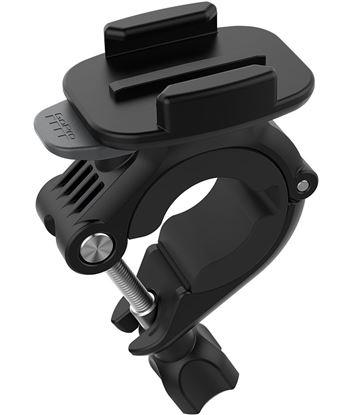Gopro go pro agtsm-001 handlebar manillar / sillín / soporte para barra