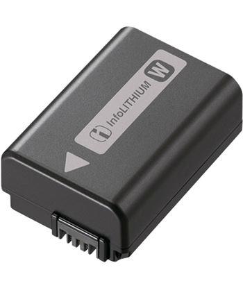 Bateria camara Sony np-fw50 NPFW50