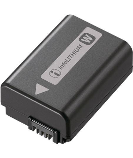 Bateria camara Sony np-fw50 NPFW50 - NPFW50CE