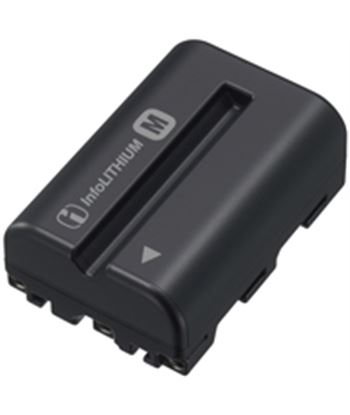Bateria camara reflex Sony np-fm500h NPFM500H