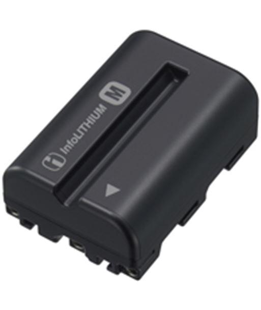Bateria camara reflex Sony np-fm500h NPFM500H - NPFM500HCE