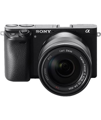Sony sonilce6300zbdi ilce6300zbdi.eu