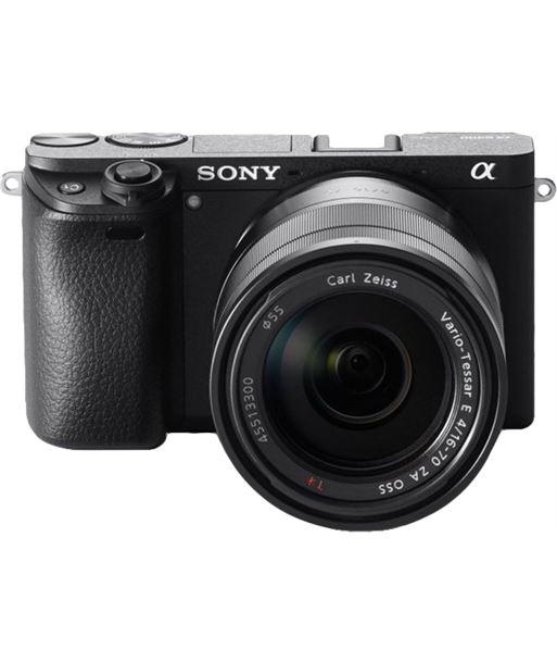 Sony sonilce6300zbdi ilce6300zbdi.eu - +93314