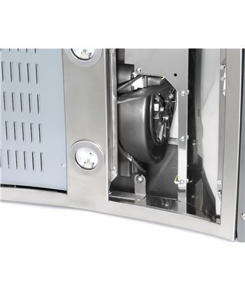 Teka 40490144 Accesorios extracción - TEK40490144