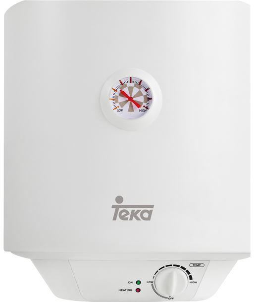 Teka tek42080015 Termos eléctricos - TEK42080015