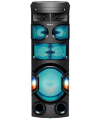 Sony MHC-V82D altavoz inalámbrico 360º para fiesta con sonido de graves a l