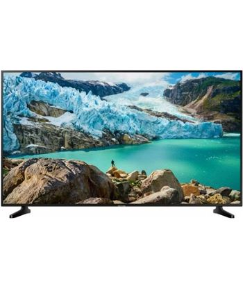 Tv led 125cm 50'' Samsung UE50RU7025 ultra hd 4k smart tv bluetooth