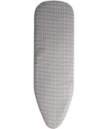 Funda tabla planchar Duett 333GO gris flechas