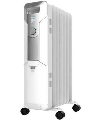 Cecotec radiador aceite 7 modulos 1500w