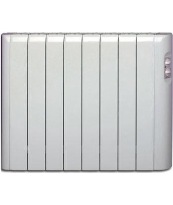 Emisor térmico analógico Haverland t. electr. 1000 RC8A