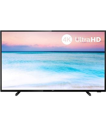Tv led 178 cm (70'') Philips 70PUS6504 ultra hd 4k smart tv