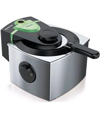 Freidora Taurus vitality sensor 3l 2400w 972943