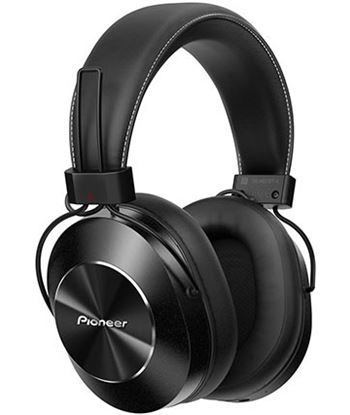 Auricular diadema Pioneer ms7bt bluetooth manos libres negro SE_MS7BT_BLACK