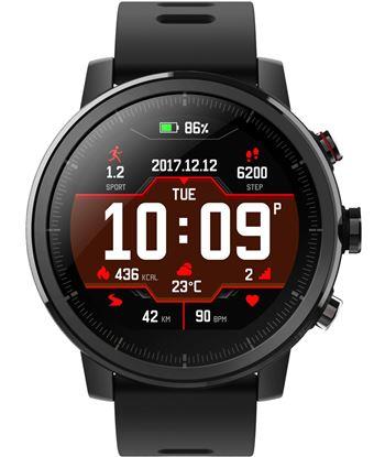 Nuevoelectro.com reloj inteligente huami amazfit stratos - pantalla 3.4cm cristal templado -