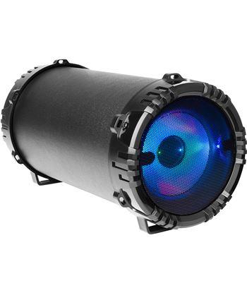 Nuevoelectro.com altavoz bluetooth mars gaming msb0 - bt 4.2 - 10w - subwoofer - pantalla le - TAC-ALT BT MSB0