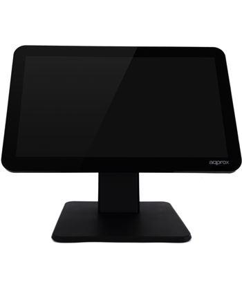 Tpv Approx APPTPV02 - intel j1900 qc 2ghz - 8gb - 120gb ssd - pantalla 15.6