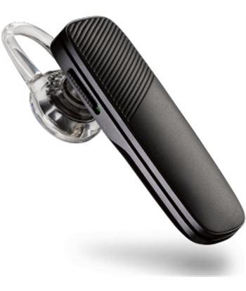 Auricular Plantronics explorer 500 - bluetooth v4.1 - micrófonos duales - b 203621-15
