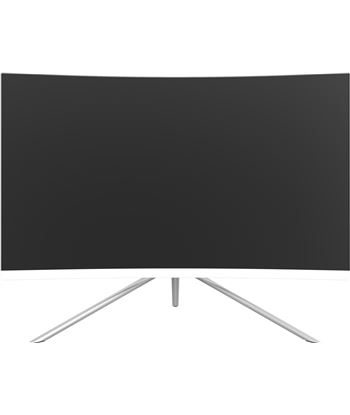 Monitor gaming curvo multimedia Denver MLC-2702G - 27''/68.5cm full hd - 144