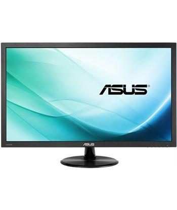 Monitor gaming multimedia Asus VP228HE - 21.5''/54.61cm - 1920x1080 full hd - ASU-M VP228HE