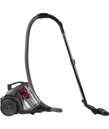 Aspirador de trineo sin bolsa Medion md 17815 - 700w - capacidad polvo 2l - 50056116