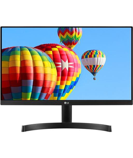 Monitor led Lg 24MK600M-B - 23.8''/60.4cm 1920*1080 full hd - 16:9 - 250cd/m - LG-M 24MK600M-B