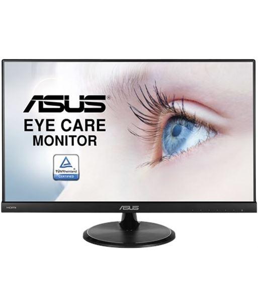 Monitor Asus VC239HE - 23''/58.4cm ips - 1920x1080 full hd - 5ms - 250cd/m2 - ASU-M VC239HE